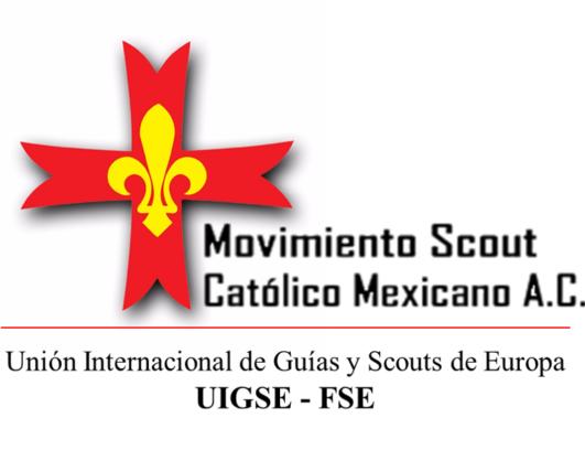 Movimiento Scout Católico Mexicano, A.C.